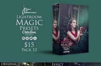 1704030 Lightroom - Magic Presets 1585371 3