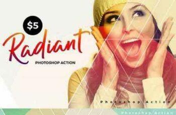 1704031 Radiant Photoshop Action 1585864 6