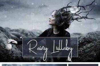 1704032 Rain PS Actions 1546067 2
