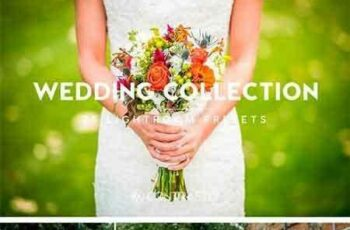 1704042 Wedding Collection Lightroom Presets 1641097 7
