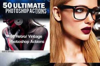 1704054 3 Actions Bundle II 20233416 2