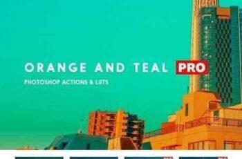 1704070 16 Orange and Teal Looks 1336771 6