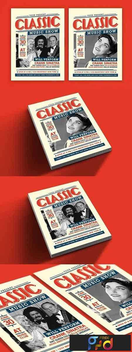 FreePsdVn.com_1704079_PRINT TEMPLATE_classic_music_show_1636932
