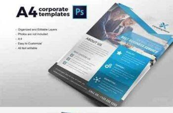 1704081 Corporate Flyer 5 6