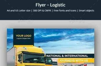 1704085 Flyer - Logistic 20271615 3