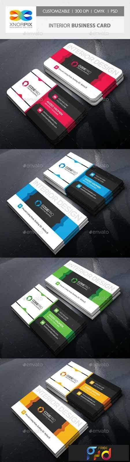 FreePsdVn.com_1704086_PRINT TEMPLATE_interior_business_card_20261573