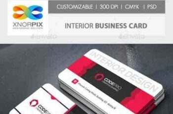 1704086 Interior Business Card 20261573 4