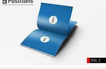 1704102 Square Brochure Mockups V.2 1599854 14