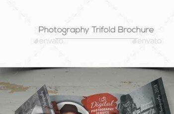 1704103 Photography Trifold Brochure 20345280 7