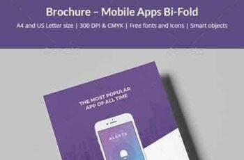 1704104 Brochure – Mobile Apps Bi-Fold 20365360 9