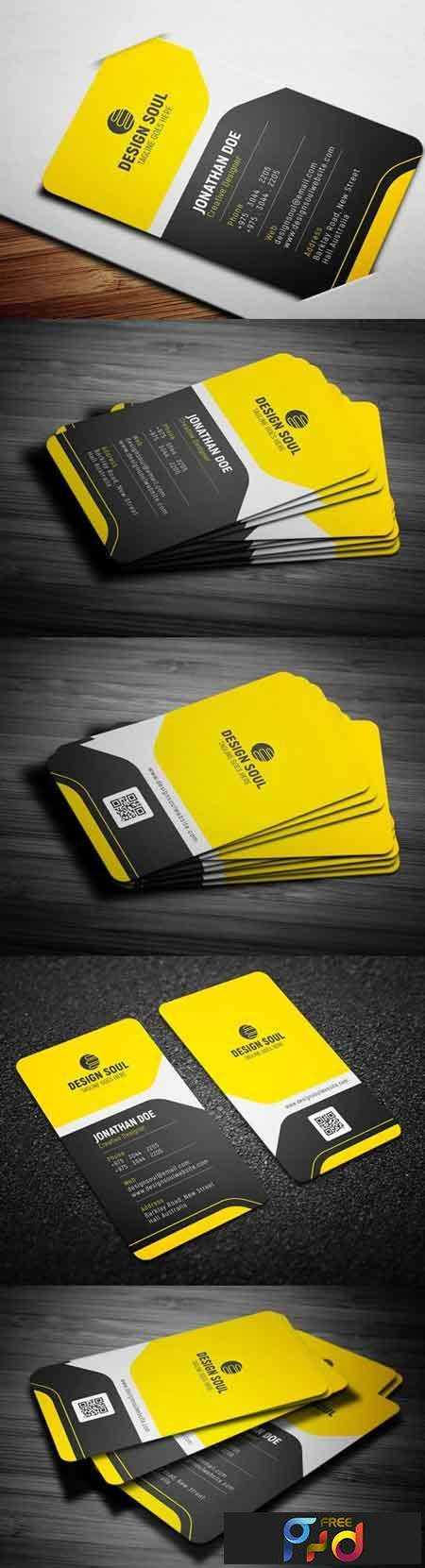 Google drive business card template business card for Google drive business card template