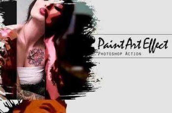 1704176 Paint Art Effect 1327023 2