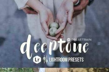 1704185 Deeptone Lightroom Preset Pack 1117784 5