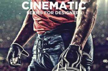 1704188 Cinematic 16725073 6