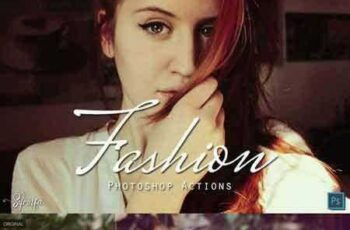 1704207 100 Fashion Photoshop Actions 594271 4