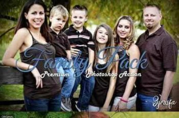 1704210 50 Family Pack Photoshop Actions 419477 4