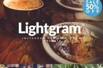 1704221 Instagram Filters for Lightroom 92512 7