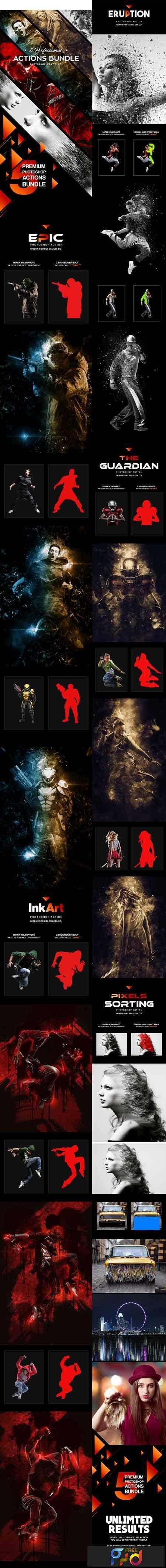 FreePsdVn.com_1704238_PHOTOSHOP_five_photoshop_actions_bundle_20326670