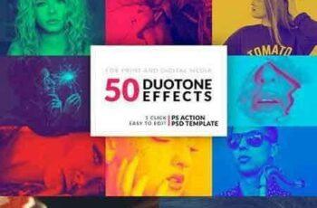 1704251 50 Duotone Photoshop Actions 1678393 4