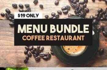 1704271 Coffee Menu Bundle 929418 4