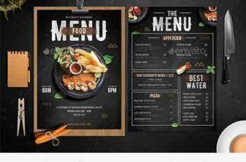 1704278 Modern Food Menu 20328178 4