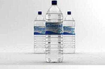 1704285 Water Bottle Mockups 1694606 12
