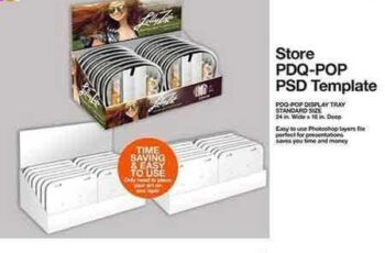 1704286 PDQ Standard Size Template-EasyQuick 1686679 3