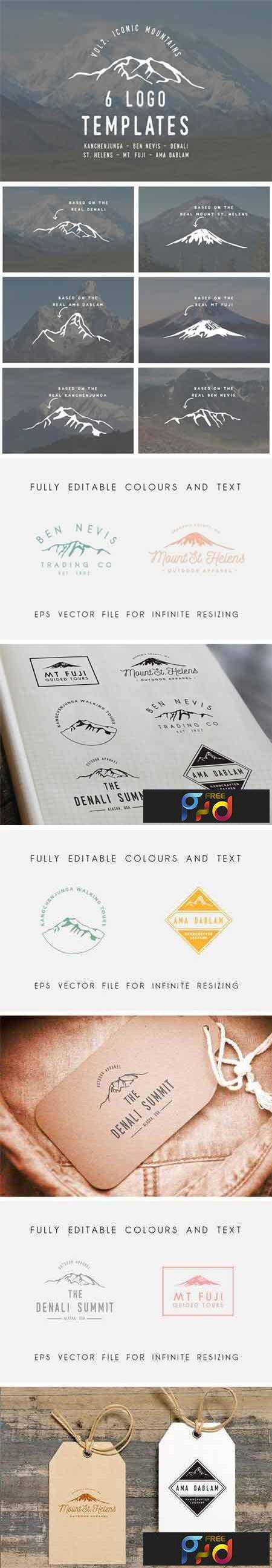 FreePsdVn.com_1705002_MOCKUP_iconic_mountain_logo_templates_vol2_1740691