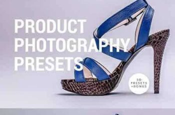 1705011 PRODUCT Photography Presets 1778028 7