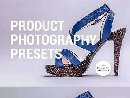 1705011 PRODUCT Photography Presets 1778028 5