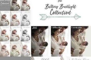 1705018 Buttery Backlight Lightroom Presets 1728327 3