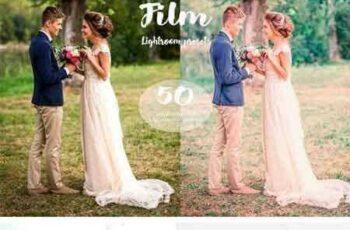 1705019 50 Film Lightroom Presets 1757858 3