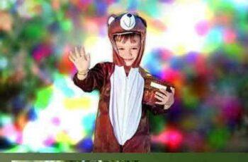 1705020 Precious Colors Photoshop Action 1742091 2