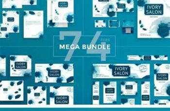 1705036 Mega Bundle Ivory Salon 1757845 4
