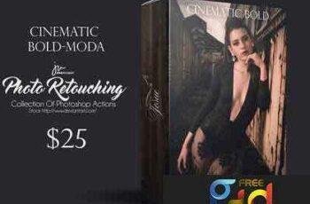 1705029 Cinematic Bold Moda- LR Presets 1756914 6