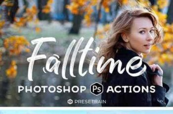 1705071 Falltime Photoshop Actions 1781250 6