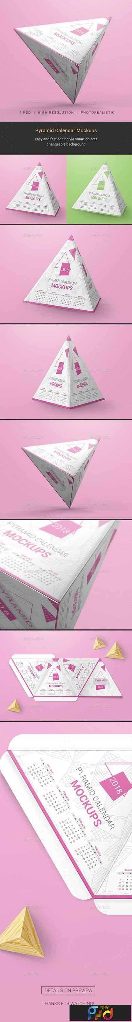 FreePsdVn.com_1705077_MOCKUP_pyramid_calendar_mockups_20544879