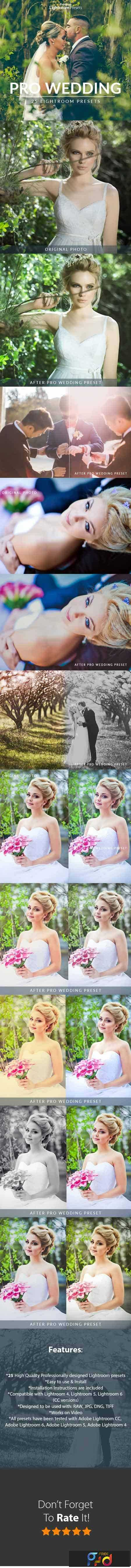 FreePsdVn.com_1705091_LIGHTROOM_25_pro_wedding_lightroom_presets_20423858