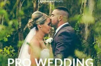 1705091 25 Pro Wedding Lightroom Presets 20423858 2