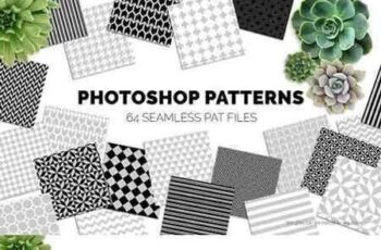 1705094 64 Seamless Photoshop Patterns 1697109 5