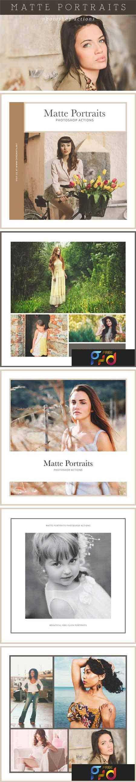 FreePsdVn.com_1705097_PHOTOSHOP_matte_portrait_photoshop_actions_1741258