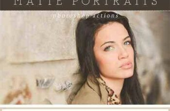 1705097 Matte Portrait Photoshop Actions 1741258 6
