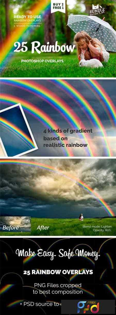 FreePsdVn.com_1705098_PHOTOSHOP_25_rainbow_photo_overlays_1724073