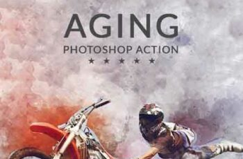 1705109 Aging Photoshop Action 20409612 11