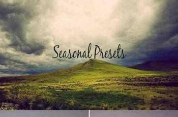 1705111 Seasonal Presets 1311766 3