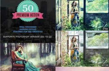 1705130 50 Premium Ps Actions 14672811 5
