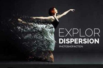 1705137 Explor Dispersion PS Action 19586218 5