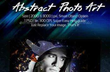 1705140 Artistic Photo Manipulation 19867465