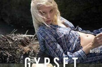 1705152 Gypset Lifestyle LR Presets 1654128 6