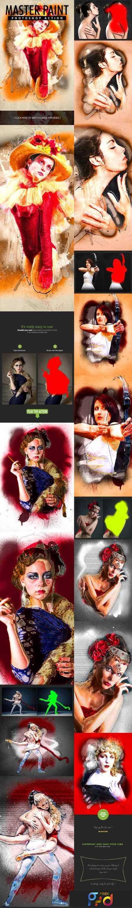 FreePsdVn.com_1705156_PHOTOSHOP_master_paint_photoshop_action_20487229